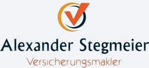 Versicherungsmakler Alexander Stegmeier Nördlingen